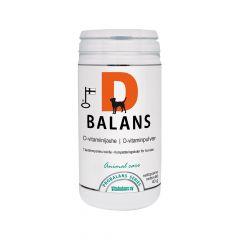 PRObalans D-balans 40 g
