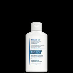 Ducray Kelual DS Shampoo 100 ml