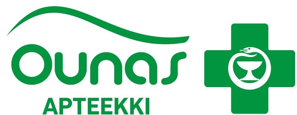 Ounas logo