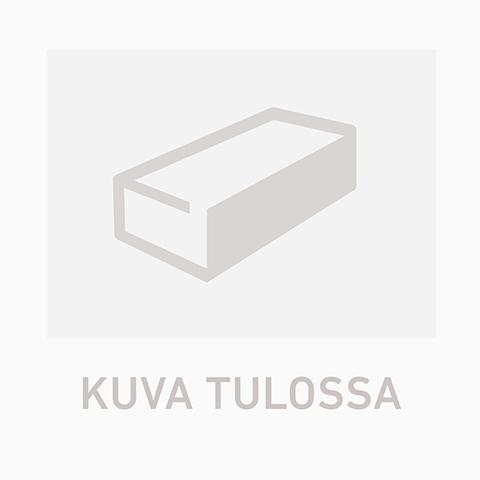 FUTURO Kierrettävä Nilkkatuki M 47875NORD 1 KPL